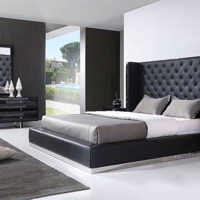 bedroom media chest furniture Best of Whiteline Home