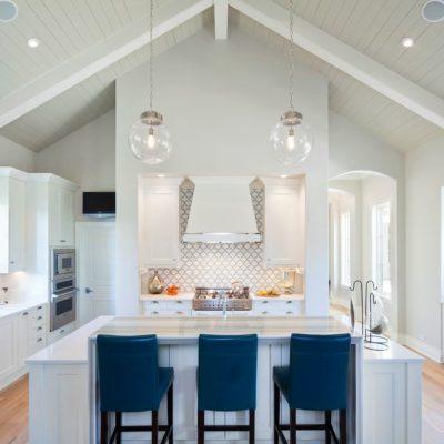 kalco-lighting-for-transitional-kitchen
